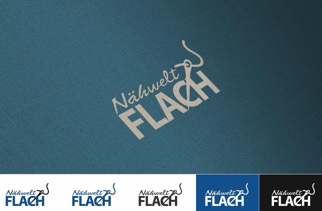 nahwelt-flach-logo
